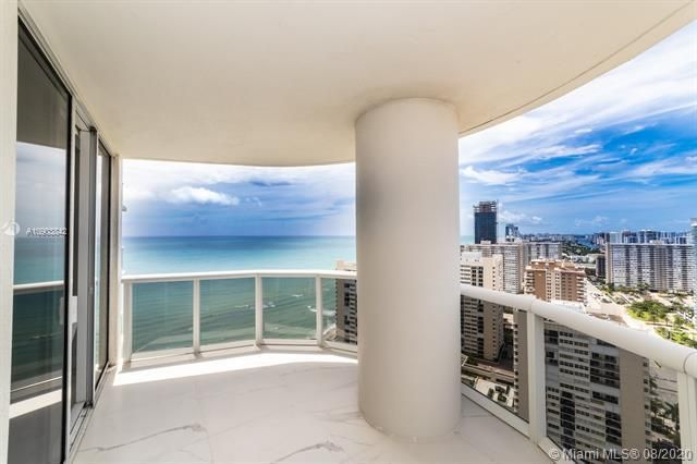 Beach Club I for Sale - 1850 S Ocean Dr, Unit 2905, Hallandale 33009, photo 15 of 38