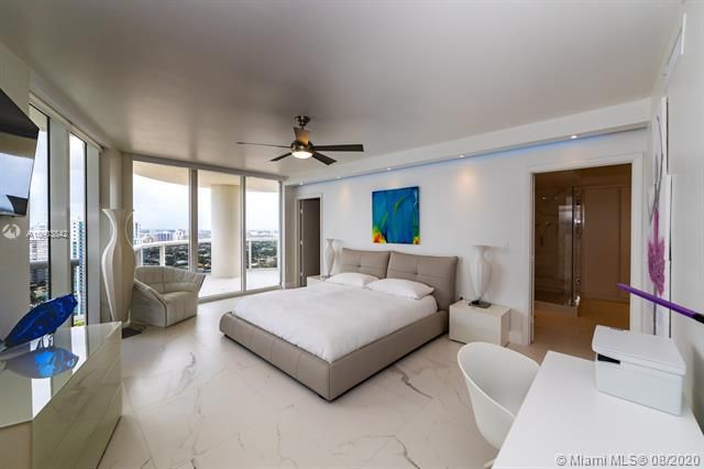Beach Club I for Sale - 1850 S Ocean Dr, Unit 2905, Hallandale 33009, photo 17 of 38