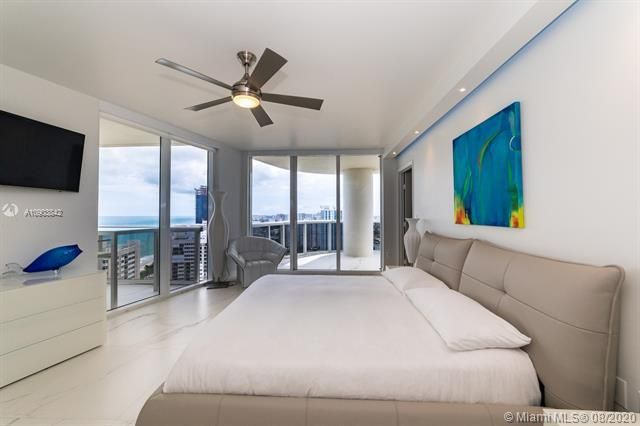 Beach Club I for Sale - 1850 S Ocean Dr, Unit 2905, Hallandale 33009, photo 19 of 38