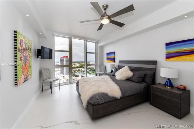 Beach Club I for Sale - 1850 S Ocean Dr, Unit 2905, Hallandale 33009, photo 25 of 38