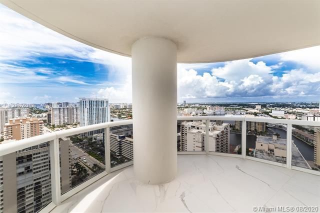 Beach Club I for Sale - 1850 S Ocean Dr, Unit 2905, Hallandale 33009, photo 32 of 38