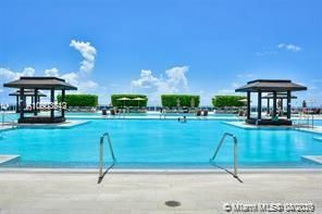 Beach Club I for Sale - 1850 S Ocean Dr, Unit 2905, Hallandale 33009, photo 34 of 38
