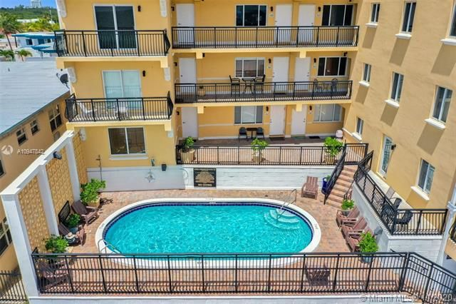 La Playa for Sale - 1815 N Surf Rd, Unit 703, Hollywood 33019, photo 2 of 46