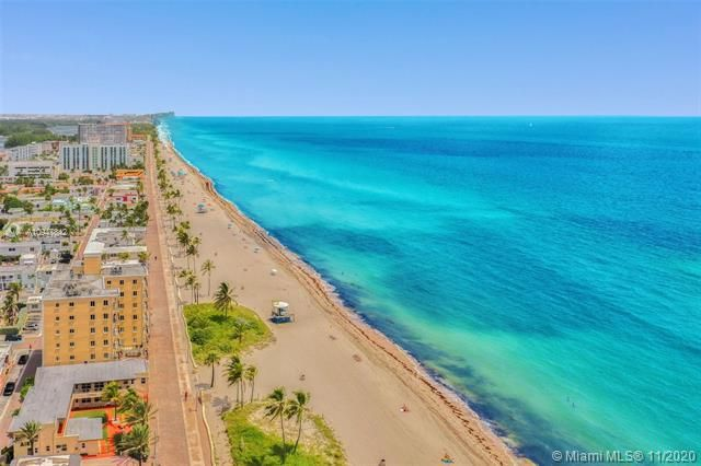 La Playa for Sale - 1815 N Surf Rd, Unit 703, Hollywood 33019, photo 20 of 46