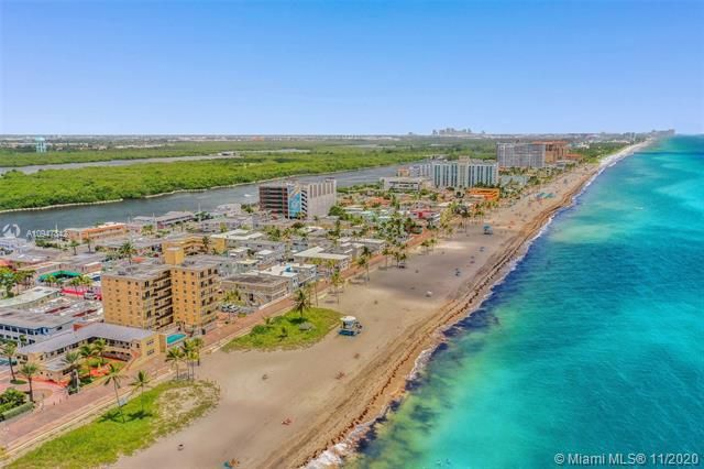 La Playa for Sale - 1815 N Surf Rd, Unit 703, Hollywood 33019, photo 22 of 46