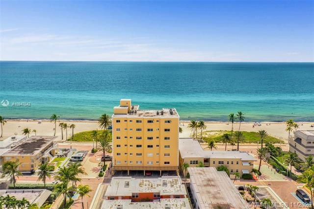 La Playa for Sale - 1815 N Surf Rd, Unit 703, Hollywood 33019, photo 25 of 46