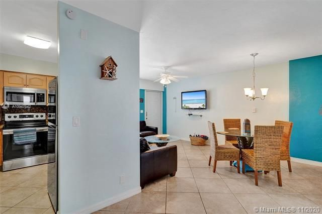 La Playa for Sale - 1815 N Surf Rd, Unit 703, Hollywood 33019, photo 39 of 46
