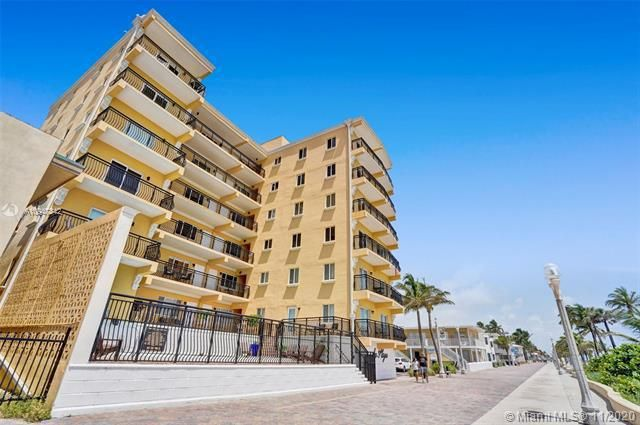 La Playa for Sale - 1815 N Surf Rd, Unit 703, Hollywood 33019, photo 4 of 46