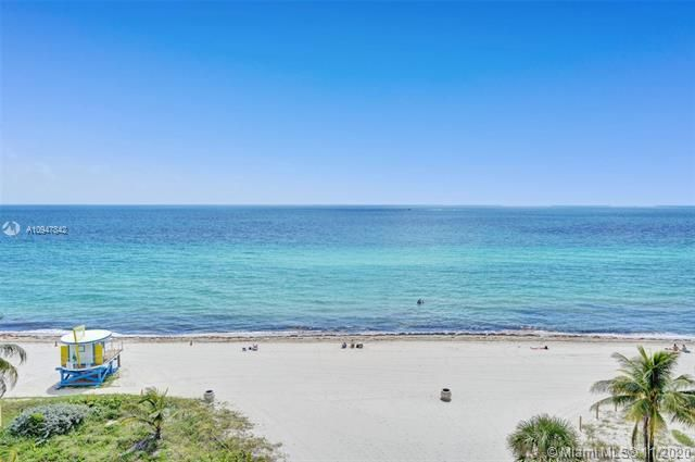La Playa for Sale - 1815 N Surf Rd, Unit 703, Hollywood 33019, photo 41 of 46