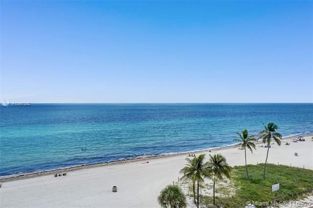 La Playa for Sale - 1815 N Surf Rd, Unit 703, Hollywood 33019, photo 42 of 46
