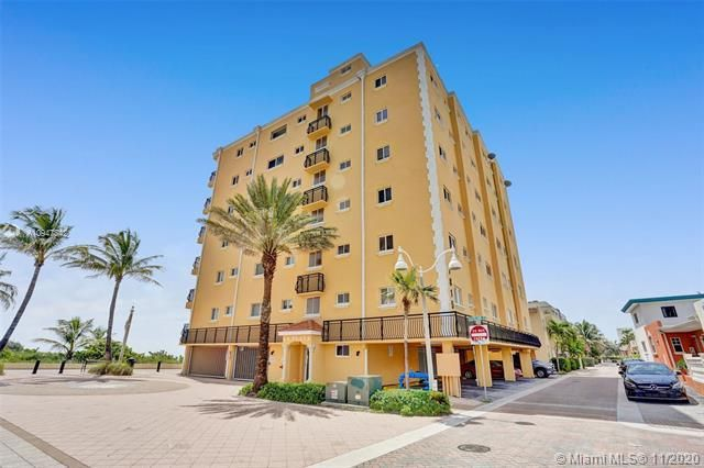 La Playa for Sale - 1815 N Surf Rd, Unit 703, Hollywood 33019, photo 46 of 46