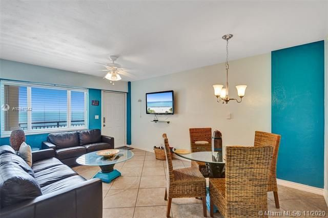 La Playa for Sale - 1815 N Surf Rd, Unit 703, Hollywood 33019, photo 9 of 46