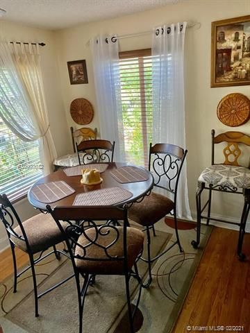 Paradise Gardens Sec 4 for Sale - 705 NW 73rd Terrace, Margate 33063, photo 15 of 40