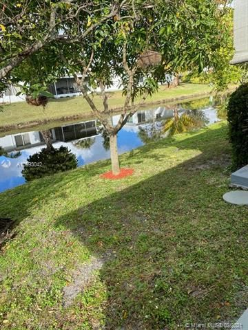 Paradise Gardens Sec 4 for Sale - 705 NW 73rd Terrace, Margate 33063, photo 39 of 40