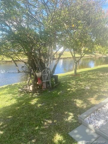 Paradise Gardens Sec 4 for Sale - 705 NW 73rd Terrace, Margate 33063, photo 40 of 40