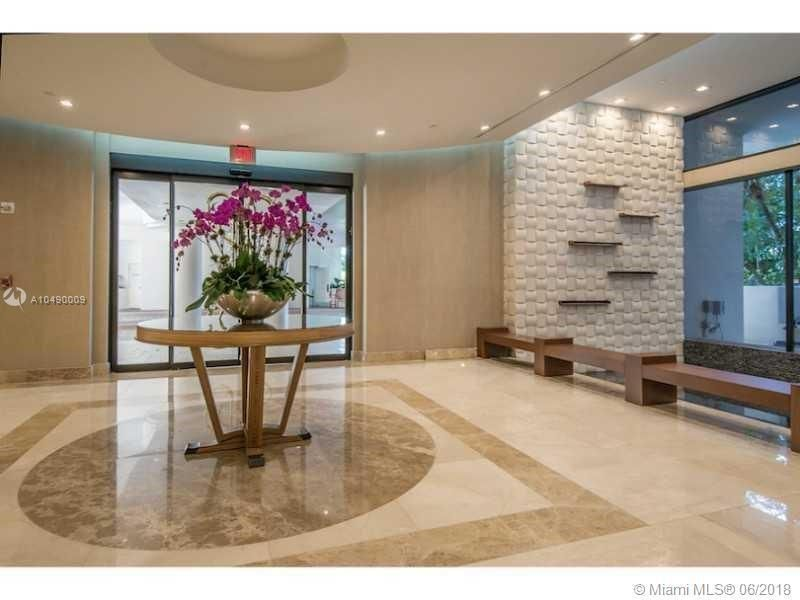 Turnberry Isle for Sale - 19667 Turnberry Way, Unit 6-C, Aventura 33180, photo 11 of 19