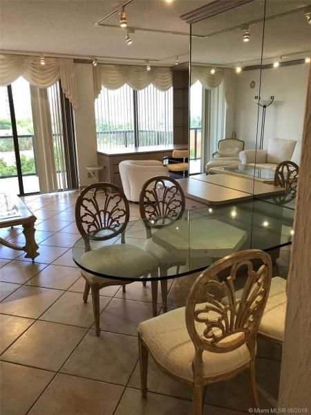 Turnberry Isle for Sale - 19667 Turnberry Way, Unit 6-C, Aventura 33180, photo 2 of 19