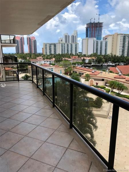 Turnberry Isle for Sale - 19667 Turnberry Way, Unit 6-C, Aventura 33180, photo 4 of 19
