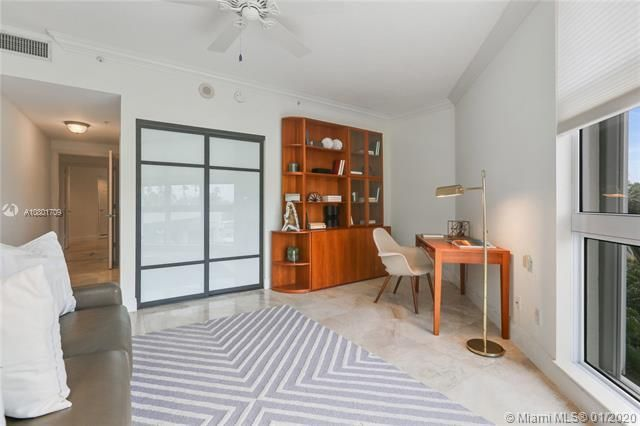 Renaissance On The Ocean for Sale - 6051 N Ocean Dr, Unit 302, Hollywood 33019, photo 16 of 31