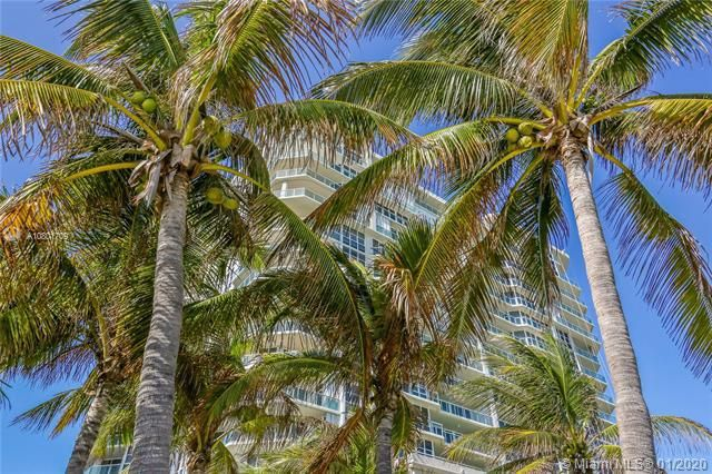 Renaissance On The Ocean for Sale - 6051 N Ocean Dr, Unit 302, Hollywood 33019, photo 26 of 31
