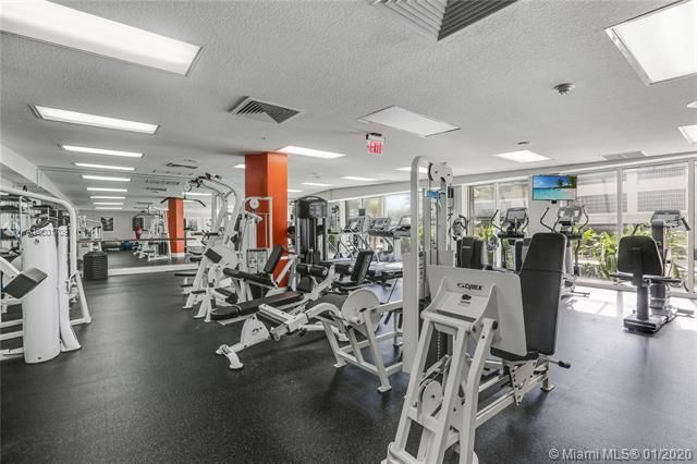 Renaissance On The Ocean for Sale - 6051 N Ocean Dr, Unit 302, Hollywood 33019, photo 29 of 31