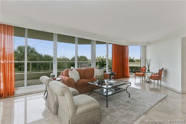Renaissance On The Ocean for Sale - 6051 N Ocean Dr, Unit 302, Hollywood 33019, photo 4 of 31