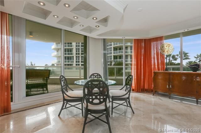 Renaissance On The Ocean for Sale - 6051 N Ocean Dr, Unit 302, Hollywood 33019, photo 6 of 31