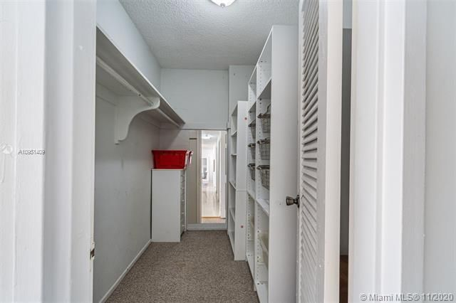 Alexander Towers for Sale - 3505 S Ocean Dr, Unit 1402, Hollywood 33019, photo 14 of 21