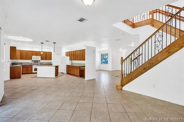 Riviera Isles for Sale - 15775 SW 49th Ct, Miramar 33027, photo 16 of 64