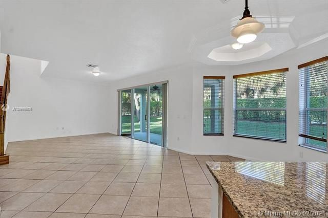 Riviera Isles for Sale - 15775 SW 49th Ct, Miramar 33027, photo 17 of 64
