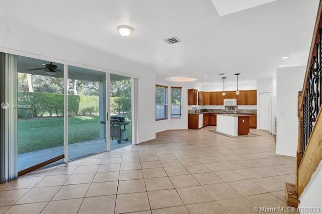 Riviera Isles for Sale - 15775 SW 49th Ct, Miramar 33027, photo 18 of 64