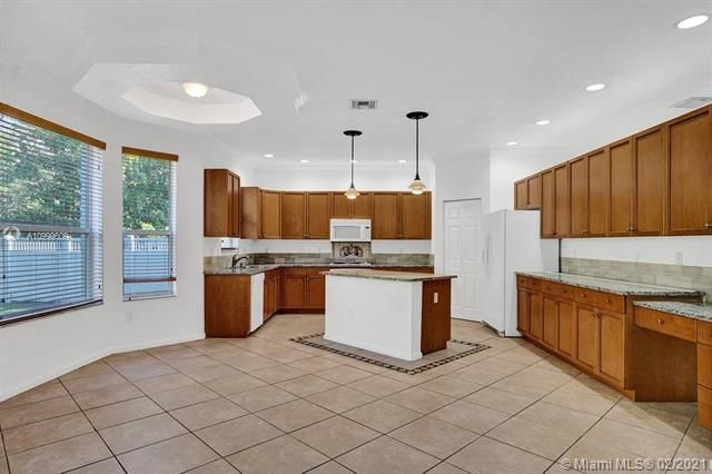 Riviera Isles for Sale - 15775 SW 49th Ct, Miramar 33027, photo 19 of 64
