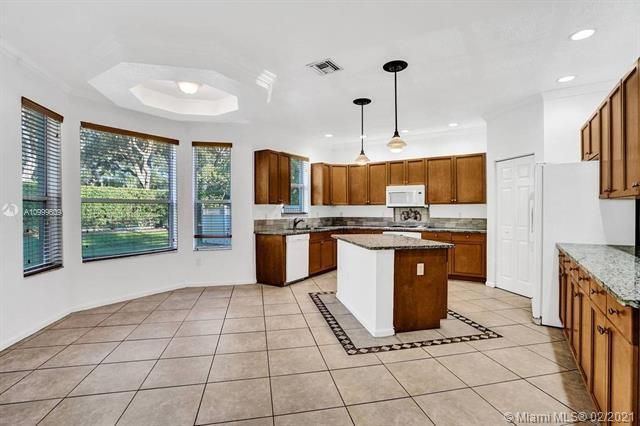 Riviera Isles for Sale - 15775 SW 49th Ct, Miramar 33027, photo 21 of 64