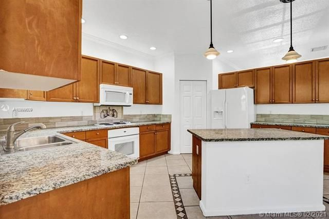 Riviera Isles for Sale - 15775 SW 49th Ct, Miramar 33027, photo 24 of 64