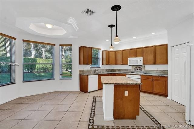 Riviera Isles for Sale - 15775 SW 49th Ct, Miramar 33027, photo 27 of 64