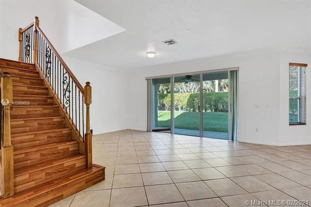 Riviera Isles for Sale - 15775 SW 49th Ct, Miramar 33027, photo 29 of 64