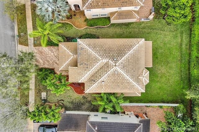 Riviera Isles for Sale - 15775 SW 49th Ct, Miramar 33027, photo 5 of 64
