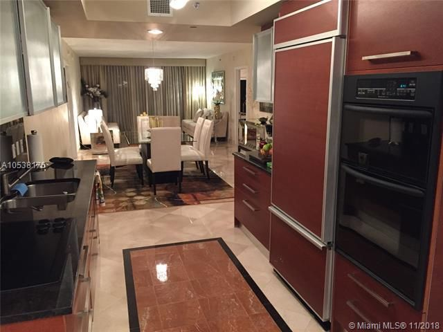 Beach Club I for Sale - 1850 S Ocean Dr, Unit 3102, Hallandale 33009, photo 12 of 34
