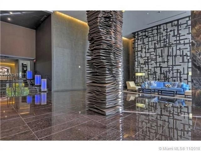 Beach Club I for Sale - 1850 S Ocean Dr, Unit 3102, Hallandale 33009, photo 4 of 34