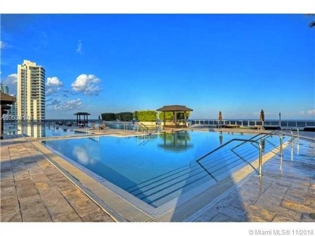 Beach Club I for Sale - 1850 S Ocean Dr, Unit 3102, Hallandale 33009, photo 5 of 34