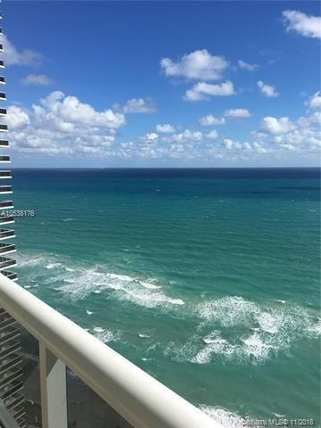 Beach Club I for Sale - 1850 S Ocean Dr, Unit 3102, Hallandale 33009, photo 6 of 34