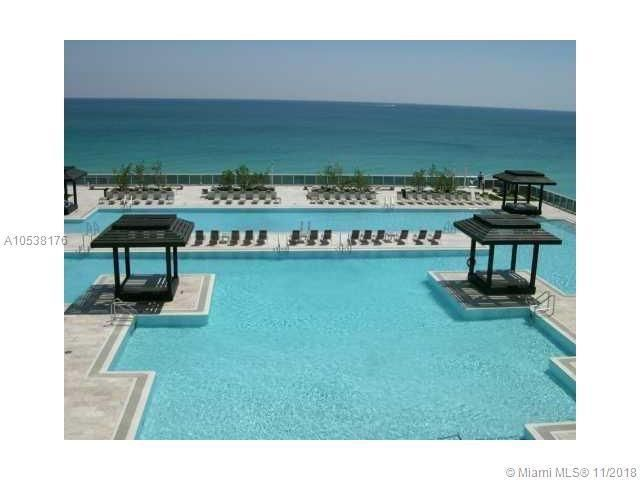 Beach Club I for Sale - 1850 S Ocean Dr, Unit 3102, Hallandale 33009, photo 9 of 34