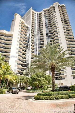 L'Hermitage for Sale - 3200 N Ocean Blvd, Unit 1402, Fort Lauderdale 33308, photo 1 of 30