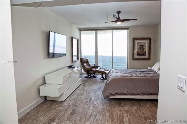 L'Hermitage for Sale - 3200 N Ocean Blvd, Unit 1402, Fort Lauderdale 33308, photo 10 of 30