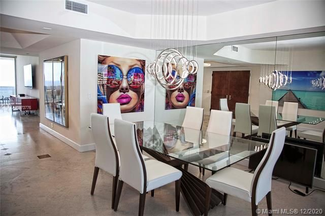 L'Hermitage for Sale - 3200 N Ocean Blvd, Unit 1402, Fort Lauderdale 33308, photo 12 of 30