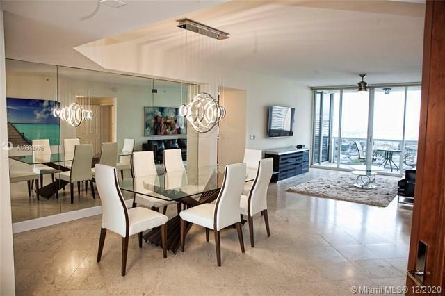 L'Hermitage for Sale - 3200 N Ocean Blvd, Unit 1402, Fort Lauderdale 33308, photo 13 of 30