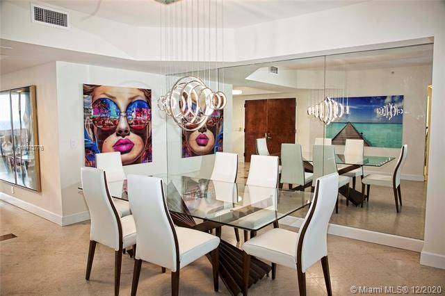L'Hermitage for Sale - 3200 N Ocean Blvd, Unit 1402, Fort Lauderdale 33308, photo 14 of 30