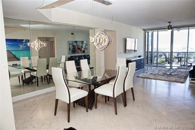 L'Hermitage for Sale - 3200 N Ocean Blvd, Unit 1402, Fort Lauderdale 33308, photo 15 of 30