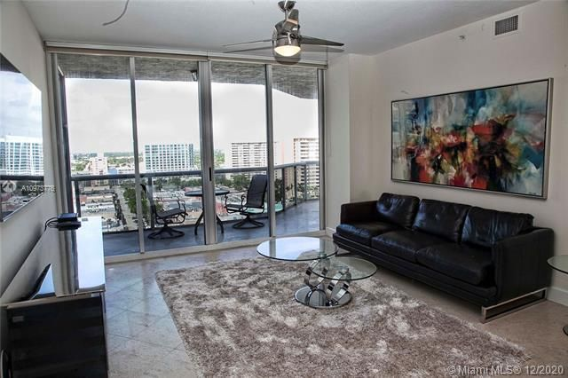 L'Hermitage for Sale - 3200 N Ocean Blvd, Unit 1402, Fort Lauderdale 33308, photo 16 of 30