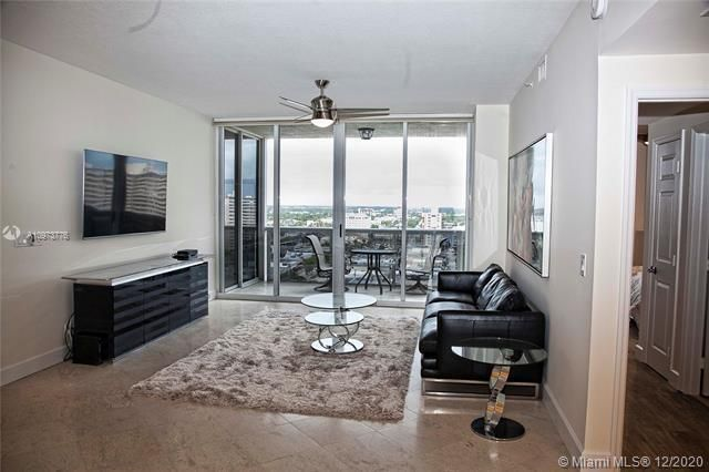 L'Hermitage for Sale - 3200 N Ocean Blvd, Unit 1402, Fort Lauderdale 33308, photo 17 of 30